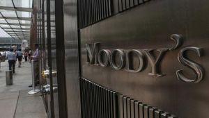 Hazine ve Maliye Bakanlığından Moody's'e tepki