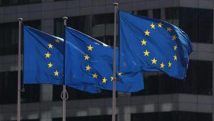 AB'den Euro Bölgesi bütçesi hazırlığı