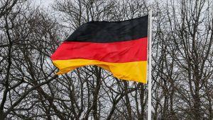 Almanya'da bileşik PMI, temmuzda geriledi