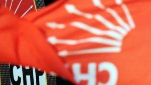 CHP'den kanun teklifi... İkinci maaş alamaz yakınına iş veremez