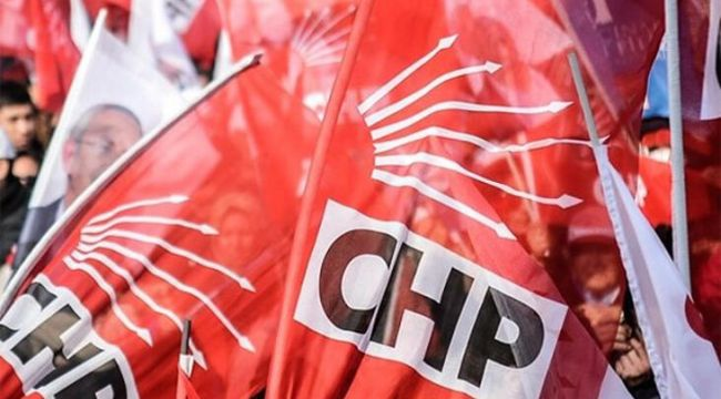 CHP'li vekillerin boykot rahatsızlığı