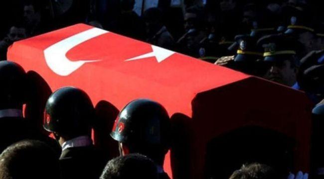 Esed rejiminden alçak saldırı: 33 asker şehit oldu