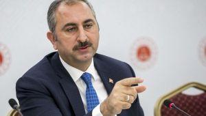 Gül'den 'Avukatlar Günü' mesajı: Yargıya güven ortak akılla gelişir