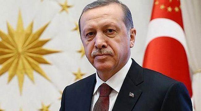 Son dakika... Cumhurbaşkanı Erdoğan açıkladı: 31 il araç giriş çıkışına kapatıldı, 20 yaş altına sokağa çıkma yasağı geldi