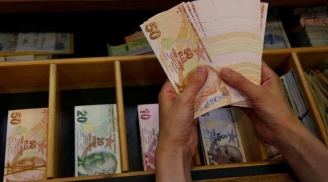 VakıfBank müşterilerinin milyarlarca liralık kredisini öteledi