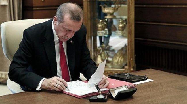 AK Parti 'vekil transferi' döneminin kapanması için çalışma başlattı! 3 ayrı formül Erdoğan'ın masasında