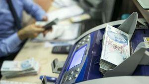 Bugün bankalar açık mı? 18 Mayıs Pazartesi bankalar çalışıyor mu?