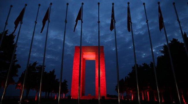 Çanakkale'de müzeler, sergi ve canlandırma alanları 1 Haziran'da açılıyor