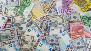 Dolar ne kadar? 3 Mayıs 2020 Euro kuru ve güncel döviz kurları