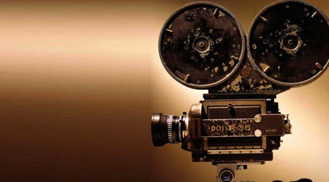 Gençlik Sinema Okulu'ndan 'çevrim içi' eğitim