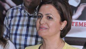 HSK, Karşıyaka Hakimi Ayşe Sarısu Pehlivan hakkında inceleme başlattı