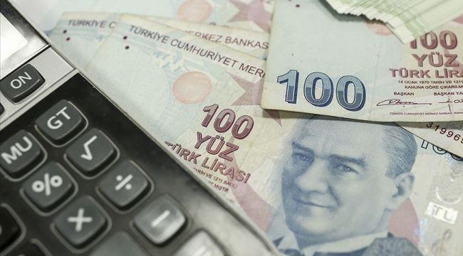 Kovid-19'dan etkilenen sektörler için KDV iadesi esasları belirlendi