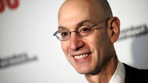 NBA sezonu iki şehirde tamamlanabilir