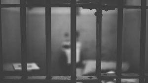 Sudan'da 600'den fazla mahkuma bayram affı