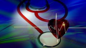 Uzmanlardan kronik hastalıkları olanlara koronavirüs uyarısı