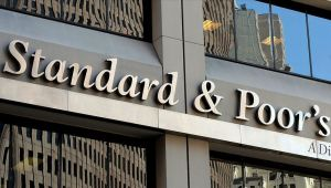 S&P Çin'in kredi notunu teyit etti