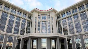 Türkiye, 'Uluslararası Uyum Konseyi'ne tam üye olarak kabul edildi