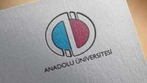 AÖF sınav sonuçları açıklandı! AÖF sonuç sayfası: anadolu.edu.tr