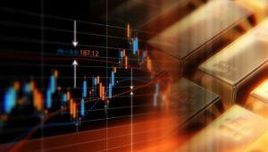 Çeyrek altın fiyatları bugün ne kadar oldu? 21 Temmuz 2020 anlık ve güncel çeyrek altın kuru fiyatları