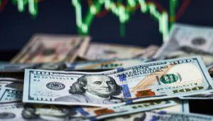 Dolar ne kadar, kaç TL? 1 Temmuz dolar, euro ve sterlin kuru