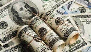 Dolar ne kadar oldu? Euro kuru 7,90 TL barajını aştı! İşte son dakika döviz kurları