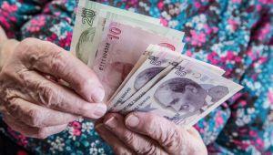 Emekli ve memur temmuz zammı yüzde kaç oldu? İşte enflasyon rakamları ve zam oranı...