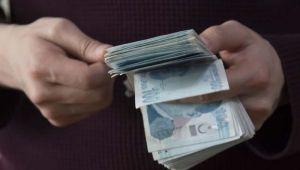 Son dakika... Kovid-19 mağduru esnaf ve sanatkarların kredi borçları 3 ay ertelendi