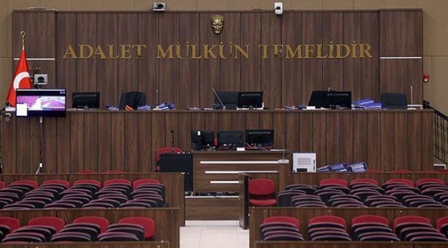 Yassıada yargılamalarının hukuki dayanağını kaldıran kanun Resmi Gazete'de yayımlandı