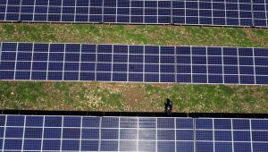 'Yeşil elektrik' için geri sayım başladı