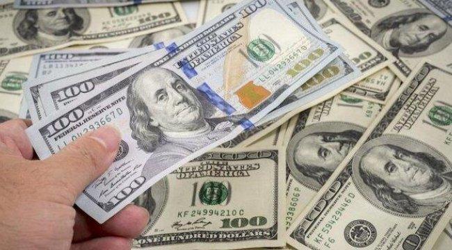 Dolar kuru 12 Ağustos: Güncel euro ve dolar TL kuru ne kadar?