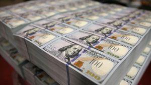 Dolar ne kadar, kaç TL? 26 Ağustos son dakika dolar TL kuru