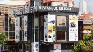 İstanbul Bilişim mağdurları: 50 bin kişiden 150 milyon TL topladılar