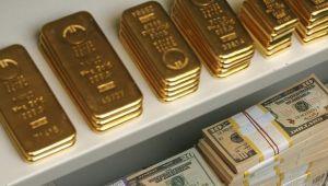 Bu hafta borsa ve dolar kazandırdı, altın ve euro kaybettirdi