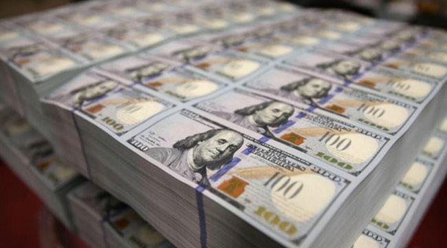 Dolar kuru son dakika: 4 Eylül dolar TL ve euro TL kuru ne kadar?