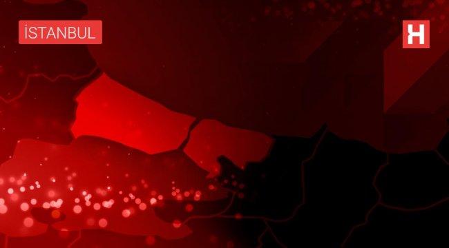 AK Parti Genel Başkanvekili Numan Kurtulmuş, canlı yayında soruları yanıtladı Açıklaması