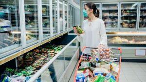 Bakkal ve marketler ne zaman açılıyor, kaçta kapanıyor?