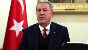 'Başkomutanlık makamına saygısızlık'