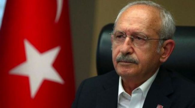 CHP lideri Kılıçdaroğlu'ndan Uğur Mumcu ve Gaffar Okkan'a anma