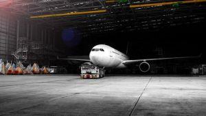 Devlet Hava Meydanları, hurdaya ayrılan hava araçlarını satacak