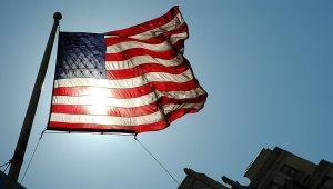 Küresel piyasalar, ABD'de açıklanacak teşvik paketine odaklandı