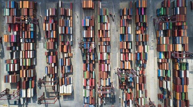 Sakarya, 2020'yi 4,5 milyar dolarlık ihracatla kapattı