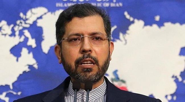 İran, Güney Kore'deki 7 milyar dolarına kavuşuyor