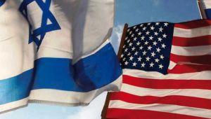 ABD Başkan Yardımcısı Harris ve İsrail Başbakanı Netanyahu görüştü