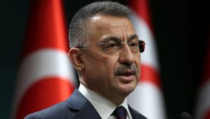 Cumhurbaşkanı Yardımcısı Oktay'dan '12 Mart muhtırası' paylaşımı