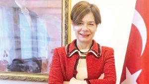 Türkiye Büyükelçisi'nden Ermenistan Büyükelçisi'ne tepki: Bulgaristan ile zor gün komşularıyız