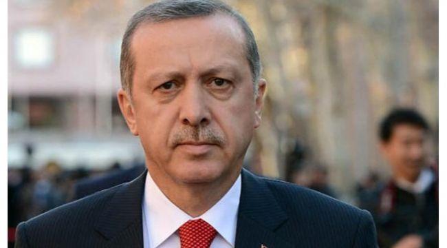 Cumhurbaşkanı Erdoğan'dan 'Kanal İstanbul' açıklaması! Tarih verdi…