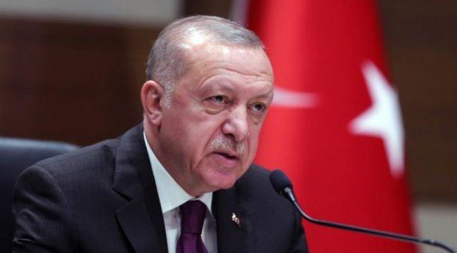 """Erdoğan'dan """"128 Milyar Nerede?"""" Sorusuna Videolu Yanıt"""