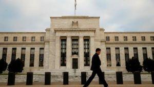 Fed/Mester: ABD ekonomisi ikinci yarıda daha güçlü olacak