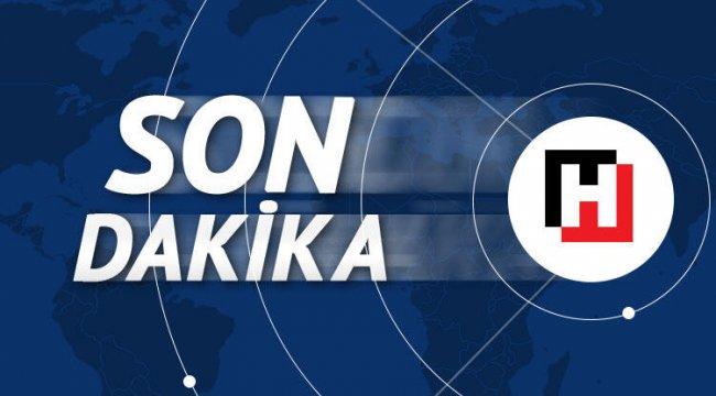 Son dakika: Rusya'dan Ukrayna ve NATO'ya Donbas çağrısı!