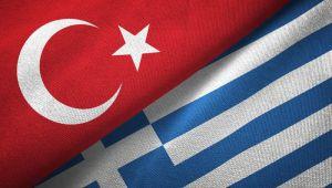Türkiye ve Yunanistan ilişkilerde yeni sayfa açacak!
